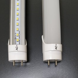 TL Series LED Tube Lights